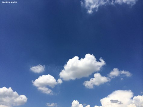 cielo cabiria magni