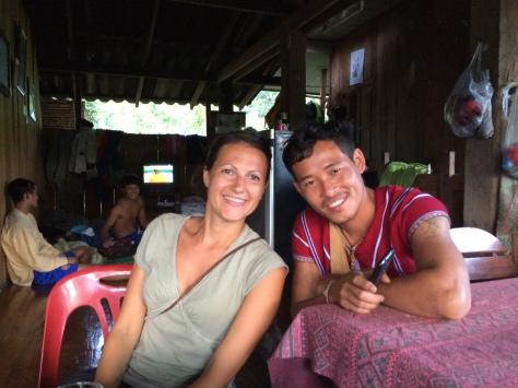 karen thailandia cabiria