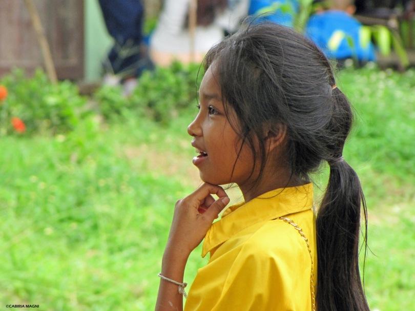 Singburi Cabiria Magni, Thailandia