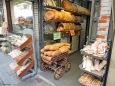 I negozi di Kadikoy Cabiria Magni Istanbul
