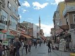 Fatih Istanbul Cabiria Magni