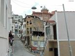 Istanbul Fener Cabiria Magni