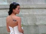 Sposarsi a Parigi