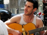 Musica per le strade