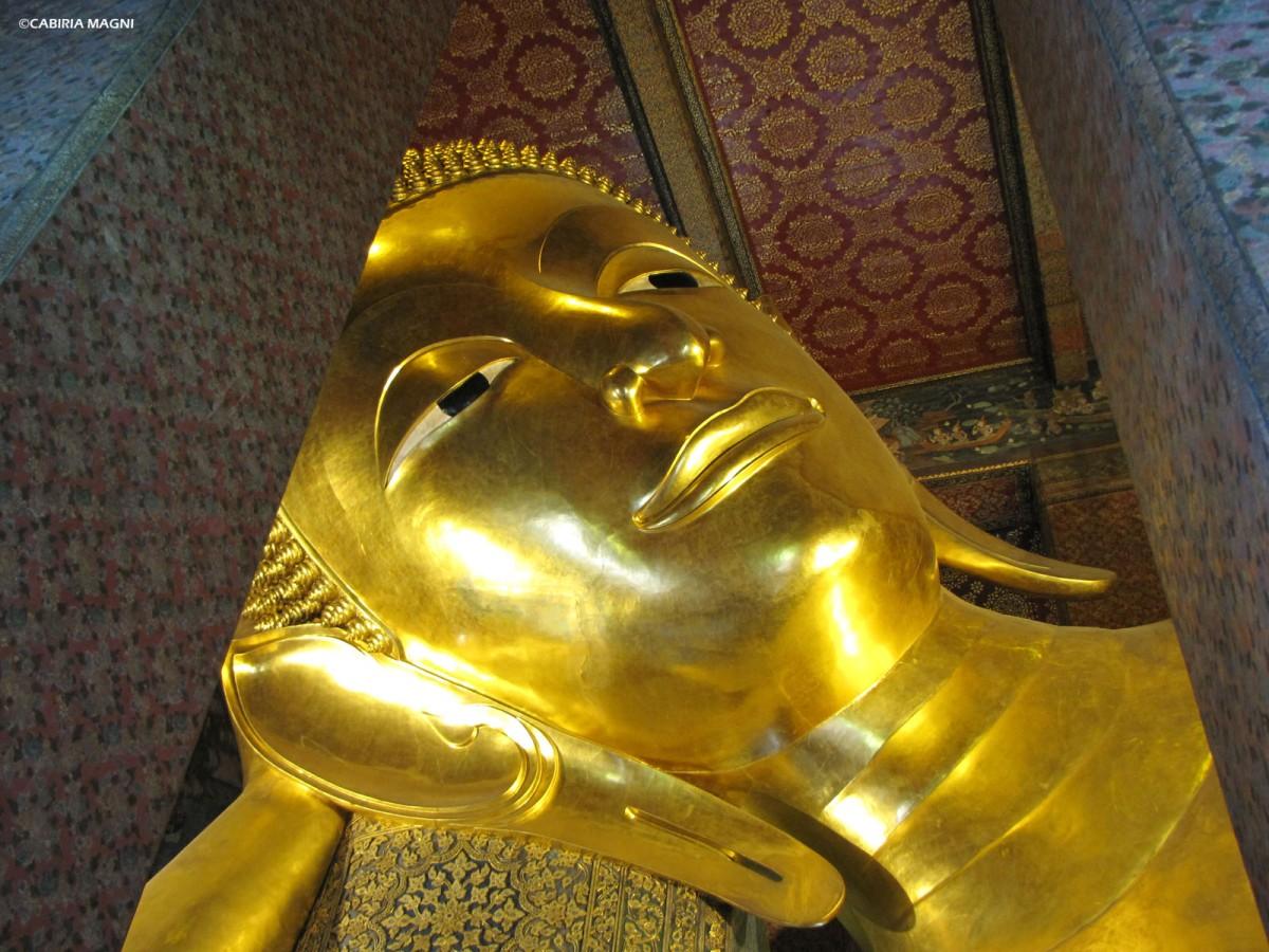Bangkok: informazioni pratiche sulla città degli angeli