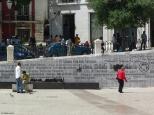 Lisbona, città della tolleranza. Cabiria Magni