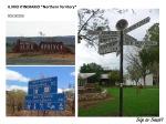 Il mio itinerario: Northern Territory