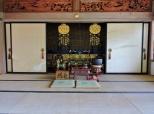 Daisho-in temple, Miyajima, Japan