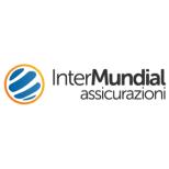 logo-intermundial-IT ok